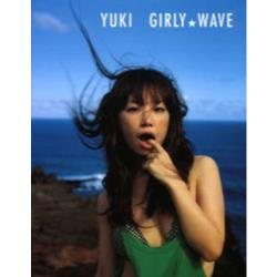 Girly★wave YUKI