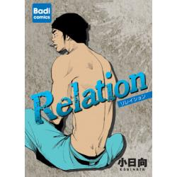 Relation [Badi comics]