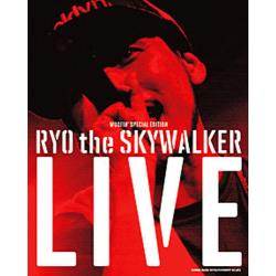 RYO the SKYWALKER LIVE [WOOFIN'SPECIAL EDITI]