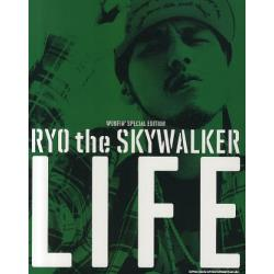 RYO the SKYWALKER LIFE [WOOFIN'SPECIAL EDITI]