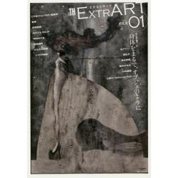 EXTRART FILE01