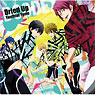 OLDCODEX / TVアニメ Free!-Eternal Summer- OP主題歌 Dried Up Youthful Fame 【アニメ盤】