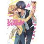 LOVE STAGE!! Blu-ray限定版 第2巻 【BD】