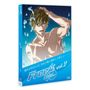 Free!-Eternal Summer- 2 【BD】