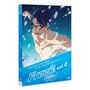Free!-Eternal Summer- 4 【BD】