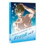 Free!-Eternal Summer- 2