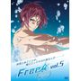 Free!-Eternal Summer- 5