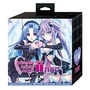 nao /  2ndアルバム prismatic infinity carat.�A 【5pb.ちゃんLiveグッズ仕様盤】【完全初回生産限定】 ※予約キャンペーン特典付き