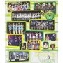 Hello!Project COUNTDOWN PARTY 2014 〜 GOOD BYE & HELLO!〜 【BD】