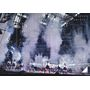 乃木坂46 3rd YEAR BIRTHDAY LIVE 2015.2.22 SEIBU DOME 【通常盤】 【BD】