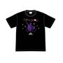 KING OF PRISM by PrettyRhythm ア〜ンTシャツM