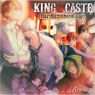 B-PROJECT:KING of CASTE 〜Bird in the Cage〜 LOVE&ART SHOP 限定盤 鳳凰学園高校ver.