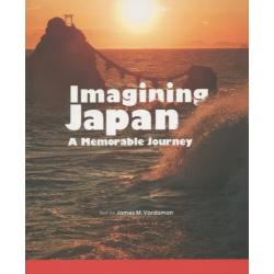 Imagining Japan A Memorable Journey