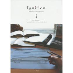 Ignition Interviews with car designers