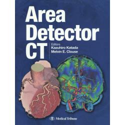 Area Detector CT