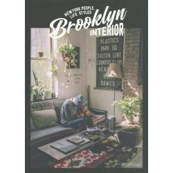 Brooklyn INTERIOR NEW YORK PEOPLELIFE STYLES