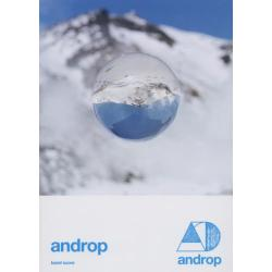 androp androp [band score]