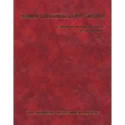 JAPANESE GEOTECHNICAL SOCIETY STANDARDS Laboratory Testing Standards of Geomaterials Vol.1