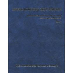 JAPANESE GEOTECHNICAL SOCIETY STANDARDS Geotechnical and Geoenvironmental Investigation Methods Vol.1