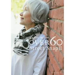 OVER60 Street Snap 2