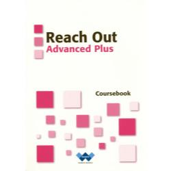 Reach Out Coursebook Advanced Plus