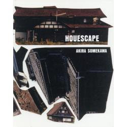 HOUESCAPE