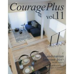 CouragePlus vol.11