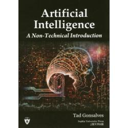 Artificial Intelligence A Non‐Technical Introduction