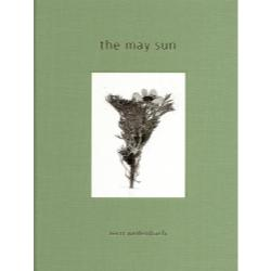 the may sun