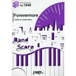 Forevermore [BAND SCORE PIECE No.1949]