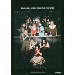 BiS/GANG PARADE TOUR THE PICTURES [リットーミュージック・ムック]