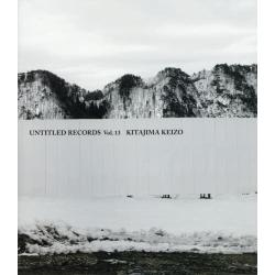 UNTITLED RECORDS Vol.13