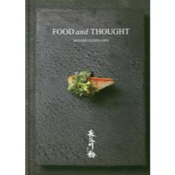FOOD and THOUGHT