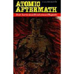 ATOMIC AFTERMATH