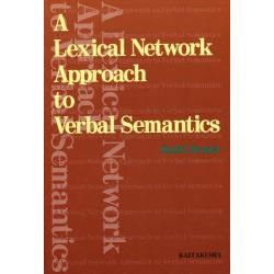 A Lexical Network Ap
