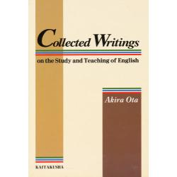 Collected Writings o