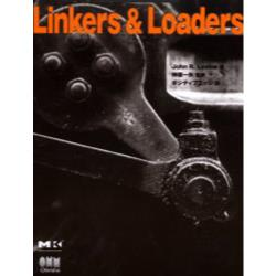 Linkers & loaders