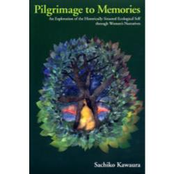 Pilgrimage to Memori