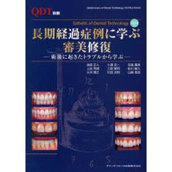 Esthetic of dental technology Part4 [QDT別冊]