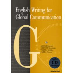 English Writing for
