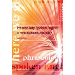 Present‐Day Spoken English A Phraseological Approach
