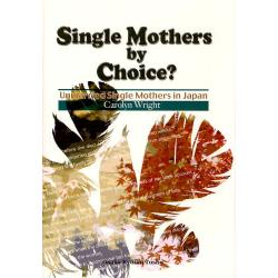 Single Mothers by Ch