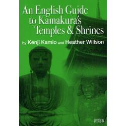 An English Guide to Kamakura's Temples & Shrines