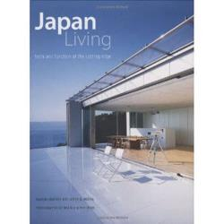 Japan Living form and function at the cutting edge