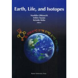 EarthLifeand Isotopes