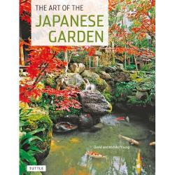 The Art of the Japan