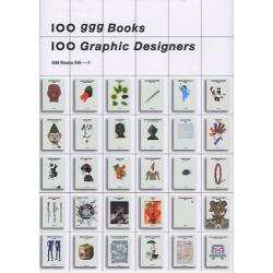 100 ggg Books 100 Graphic Designers [ggg Books 別冊-7]