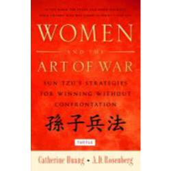 Women and the Art of