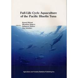 Full‐Life Cycle Aquaculture of the Pacific Bluefin Tuna
