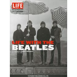 LIFE WITH THE BEATLES [GREAT PHOTOGRAPHERS]